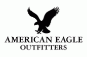 American Eagle cashback and coupon offers
