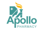 Apollo Pharmacy cashback and coupon offers