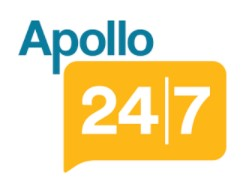 Apollo24x7 cashback and coupon offers