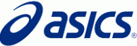 Asics cashback and coupon offers