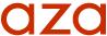 AZA Fashions logo