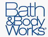 Bath and Body Works cashback and coupon offers