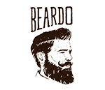 Beardo cashback and coupon offers