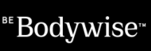 BeBodyWise cashback and coupon offers