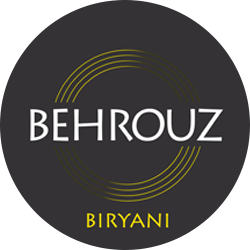 Behrouz Biryani cashback and coupon offers