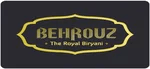 Behrouz Biryani Instant cashback and coupon offers