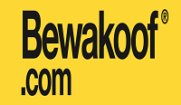 Bewakoof cashback and coupon offers