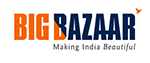 BigBazaar.com Instant cashback and coupon offers