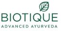Biotique cashback and coupon offers