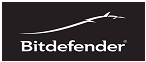 Bitdefender cashback and coupon offers