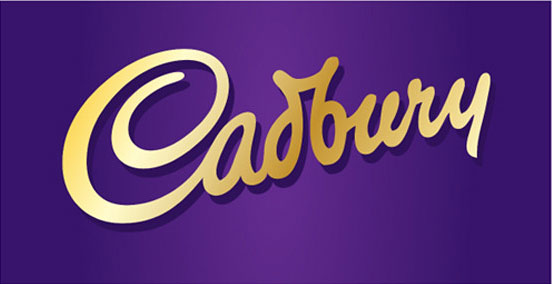 Cadbury cashback and coupon offers