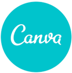 Canva cashback and coupon offers