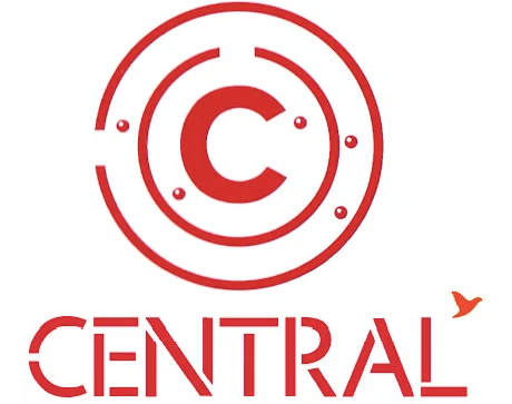Central Instant cashback and coupon offers