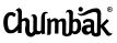 Chumbak cashback and coupon offers