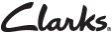 Clarks cashback and coupon offers
