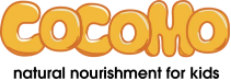 cocomo cashback and coupon offers