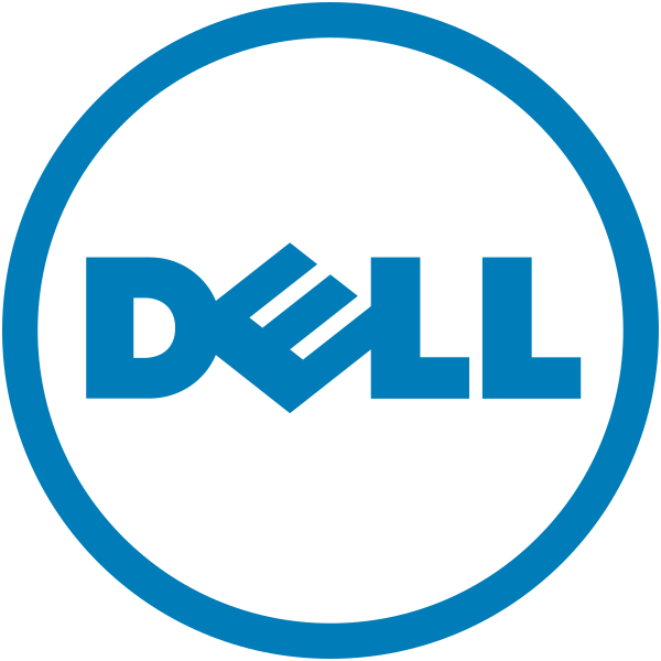 DELL cashback and coupon offers