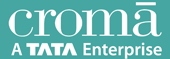 Croma cashback and coupon offers