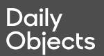 DailyObjects logo