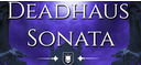 Deadhaus Sonata cashback and coupon offers