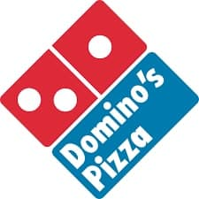 Dominos Pizza Instant cashback and coupon offers