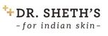 Dr. Sheths cashback and coupon offers