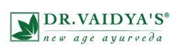 Dr.Vaidyas logo