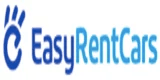 Easyrentcars cashback and coupon offers