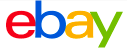 Ebay International cashback and coupon offers