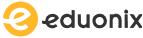 Eduonix logo