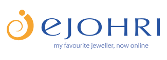 Ejohri cashback and coupon offers