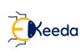 Ekeeda logo