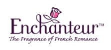 Enchanteur cashback and coupon offers