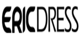 Ericdress cashback and coupon offers