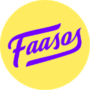 Faasos cashback and coupon offers