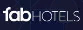 Fabhotels cashback and coupon offers