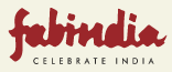 Fabindia  cashback and coupon offers
