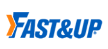 Fast and Up cashback and coupon offers