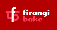 Firangi Bake cashback and coupon offers