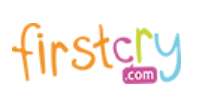 Firstcry cashback and coupon offers