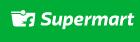 Flipkart Grocery  logo