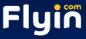 Flyin Flights cashback and coupon offers