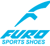 Furo Sports cashback and coupon offers