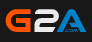 G2A cashback and coupon offers