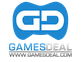 Gamesdeal cashback and coupon offers