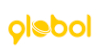 Globol cashback and coupon offers