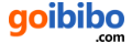 Goibibo Trains cashback and coupon offers