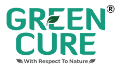 Green Cure Wellness cashback and coupon offers