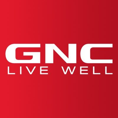 Guardian - GNC logo