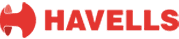 Havells cashback and coupon offers